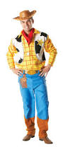 toy story halloween costumes toddler collection toy story halloween costumes pictures halloween