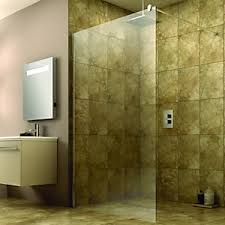 rooms shower enclosures and wetrooms wickes co uk