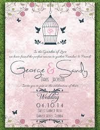 free invitation cards 75 high quality wedding invitation card designs psd indesign