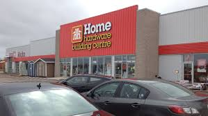 Home Hardware Design Centre Home Designs Ideas line