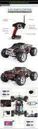 monster trucks nitro 2 hacked 6667 best rc cars images on pinterest rc cars radio control and