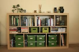 Green Bookcase Bookcase Horizontal Bookcase Photos Horizontal Bookcase Black