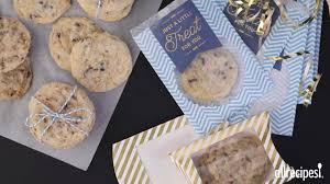 tina u0027s shortbread chocolate chip cookies recipe allrecipes com
