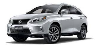 lexus in nc preowned models for sale in greensboro nc flow lexus of greensboro