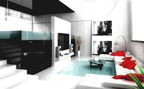 house interior designs modern house interior design handgunsband designs modern cabin