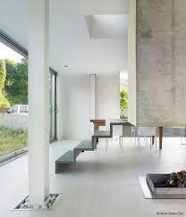 Toklo Laminate Free Samples Toklo Laminate Flooring Casa Fortuna Collection 12mm