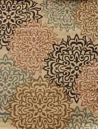 Cheap X Large Rugs Best 25 Area Rugs Cheap Ideas On Pinterest Cheap Floor Rugs