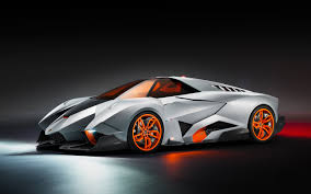 the lamborghini car lamborghini egoista concept wallpaper hd car wallpapers