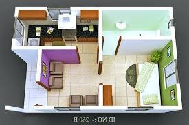 design dream bedroom game make your dream bedroom game design own bedroom games your game tags