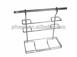 Suction Cup Bathroom Shelf Suction Cup Bathroom Shelf Suction Cup Bathroom Shelf Suppliers