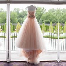 high quality ball gown wedding dress bridal gown waist with