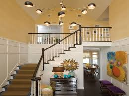 Entryway Painting Ideas 126 Best Entryway Foyer Images On Pinterest Architecture
