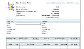 Invoice Template For Designers by 6 Indesign Invoice Template Af Templates