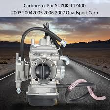 compare prices on suzuki carburetors online shopping buy low