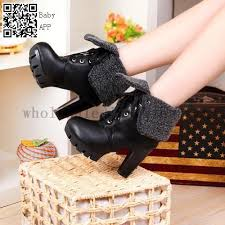 womens warm boots size 12 wholesale heels pumps buy china wholesale heels