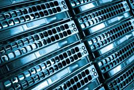 data storage solutions tips to optimize data center storage for big data evolving solutions