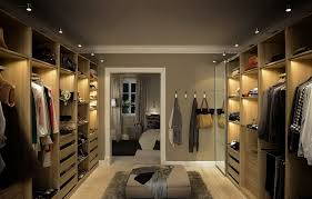 Ikea Closet Designer Walk In Closet Design Ikea Home Design Ideas