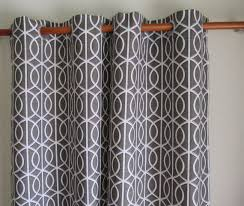 Dwell Shower Curtain - 13 best curtains images on pinterest curtain panels curtains