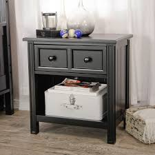 Floating Drawer Nightstand Codor Design Floating Drawers Drawer Dresser Tall Idolza