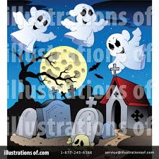 spooky cemetery clipart cemetery clipart china cps