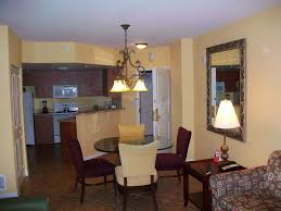Pet Friendly Hotels With Kitchens by Grandview At Las Vegas 2017 Room Prices Deals U0026 Reviews Expedia