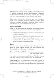 Clerical Resumes Examples by Parish Nurse Cover Letter