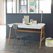 mobiler de bureau bureau mobilier de bureau moderne design bureau design apple