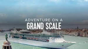 Explorer Of The Seas Floor Plan by Grandeur Of The Seas Best East Coast Cruise Ship Royal