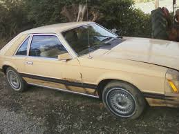 mustang ghia 2 ford mustang questions trying to value a 1979 mustang ghia help