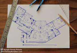 tony soprano house floor plan the sopranos house floor plan home design