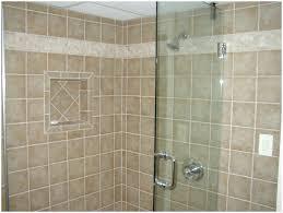 100 100 tile flooring ideas bathroom 100 best bathroom