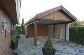 garage carport design decor references best log garage carport
