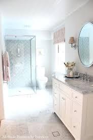 teenage girl bathroom decor ideas teen bathroom ideas all photos teen bathroom ideas bathroom decor