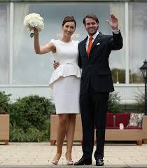 Civil Wedding Dress Celebrity Civil Weddings My Wedding Scrapbook