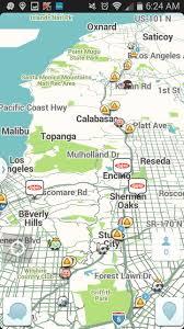 Maps Traffic Waze Social Gps Maps U0026 Traffic For Amazon Kindle Fire 2018 U2013 Free