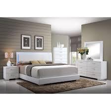 bedroom bedroom furniture stores online rustic bedroom sets