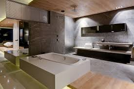boutique bathroom ideas boutique hotel bathroom most luxurious hotels luxury hotel chains
