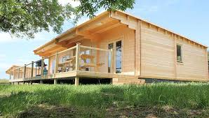 wood cabin wood cabins toms eco lodges isle of wight uk