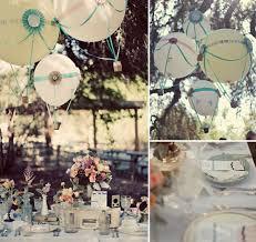02 luftballon hochzeitsdekoration ballon selbst basteln deko fuer - Hochzeitsdekoration Basteln
