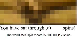 Meatspin Meme - revisiting meatspin the nsfw site that shocked everyone