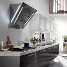 aspiration cuisine cuisine hotte de cuisine retro hotte de or hotte de cuisine ret