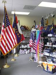 Montana State Flag Flags Flagpoles And Accessories Montana Flag And Pole Co