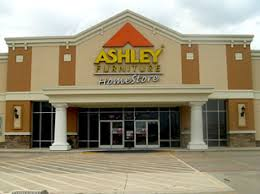 Furniture And Mattress Store In Houston TX Ashley HomeStore - Home furniture houston tx