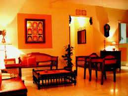 hindu decorations for home hindu home decor indian living room decor ideas for of living room