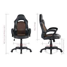 Race Car Office Chair Desk Chairs Racing Seat Office Chair Harvey Norman Amazon Sport