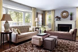 Home & Garden News Paoli Interior Designer Sarah Hermans Earns