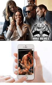 Mma Meme - mma memes meme on esmemes com