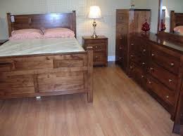 ethan allen maple bedroom furniture nurseresume org