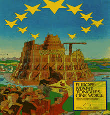 Council Of European Union History European Union The Road To Babylon