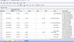 Lottery Syndicate Spreadsheet Diary Of A Lottery Syndicate Manager Lottery Syndicate
